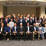 Alumni Association Names New Board Additions