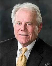 Randy Kelley
