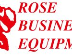 Rose Business Equipment