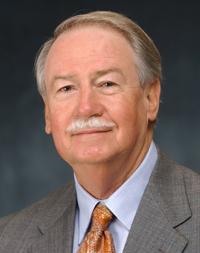 Vaughn Grisham